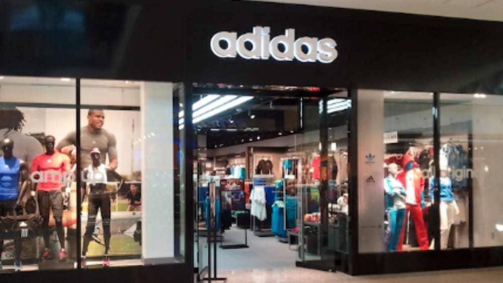 outlet adidas donna 58% di sconto sglabs.it