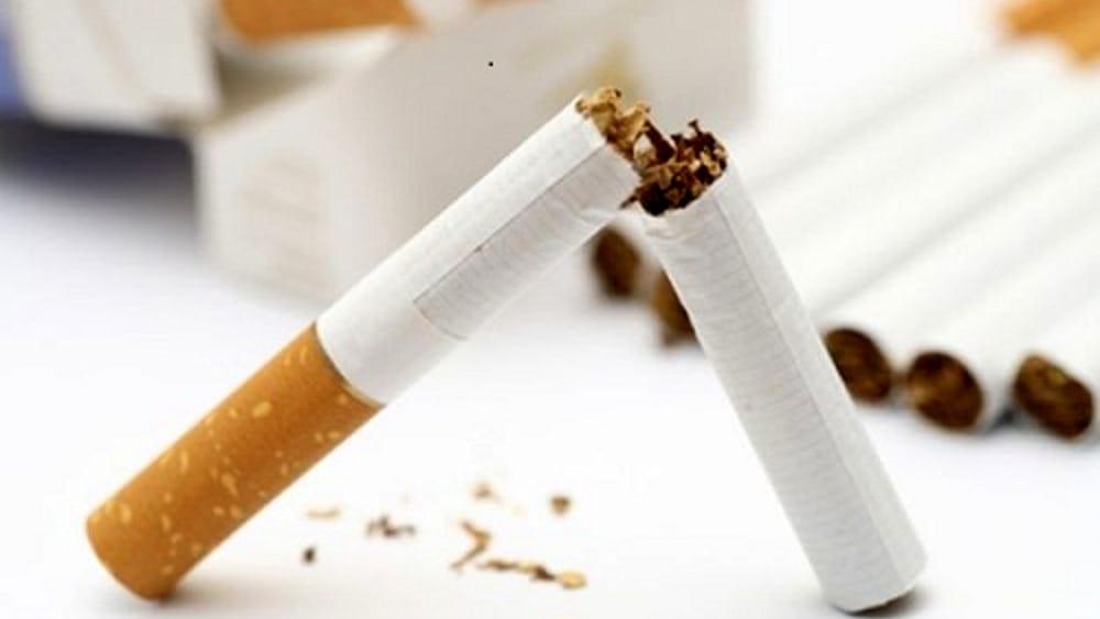 Dire addio alle sigarette è possibile, come smettere di fumare e non ricominciare